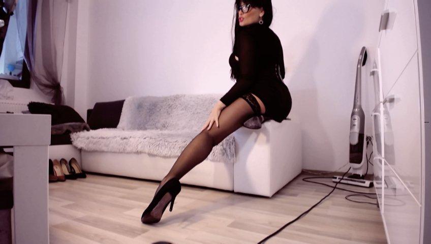British cam show - Sexy Babes