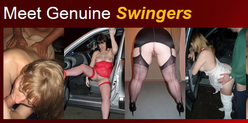 Swingers in UK - Sexy Babes